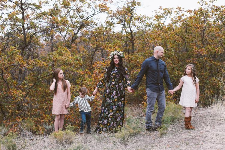 familypics2015 (c)evelyneslavaphotography 8016713080 (6).jpg
