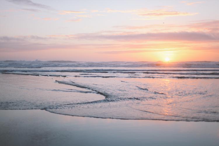 evelyneslavaphotography cannon beach  (2).jpg
