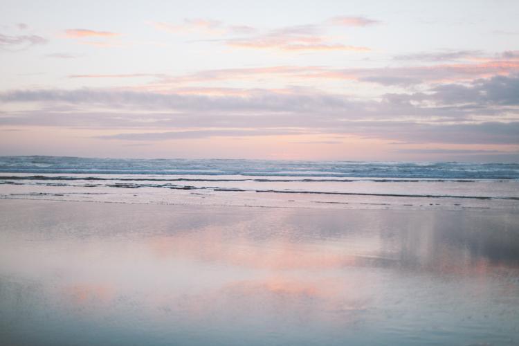 evelyneslavaphotography cannon beach  (3).jpg