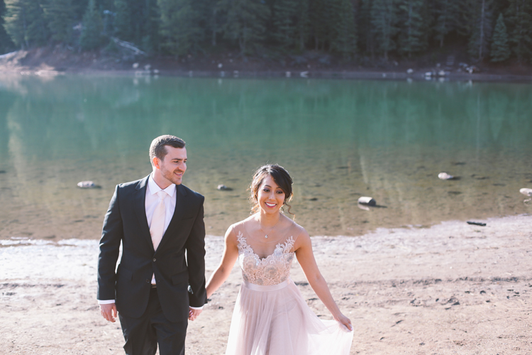 Adeline and Shawn (c)evelyneslavaphotography 8016713080 (18).jpg