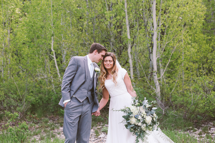 Alyssa and Nathan (c)evelyneslavaphotography 8016713080 (22).jpg