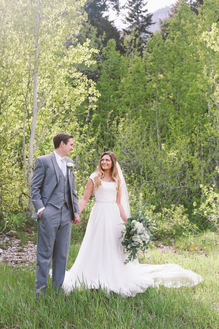 Alyssa and Nathan (c)evelyneslavaphotography 8016713080 (19).jpg