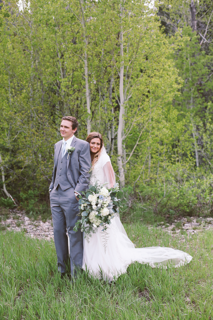 Alyssa and Nathan (c)evelyneslavaphotography 8016713080 (24).jpg