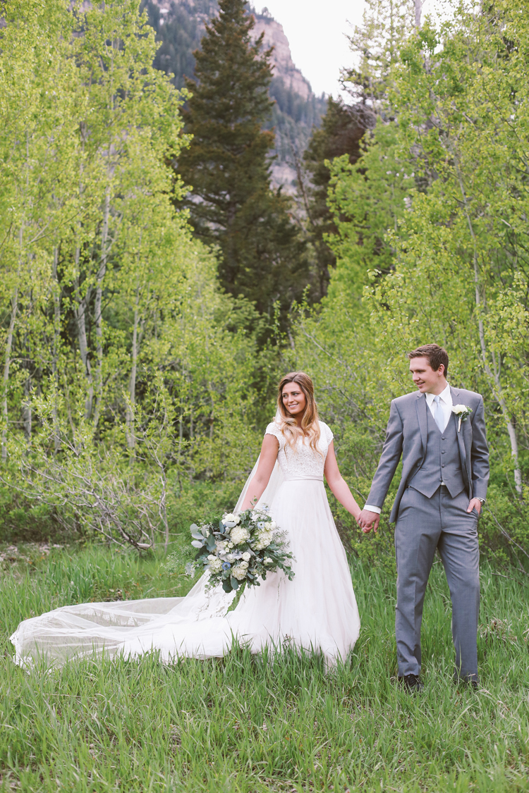 Alyssa and Nathan (c)evelyneslavaphotography 8016713080 (39).jpg