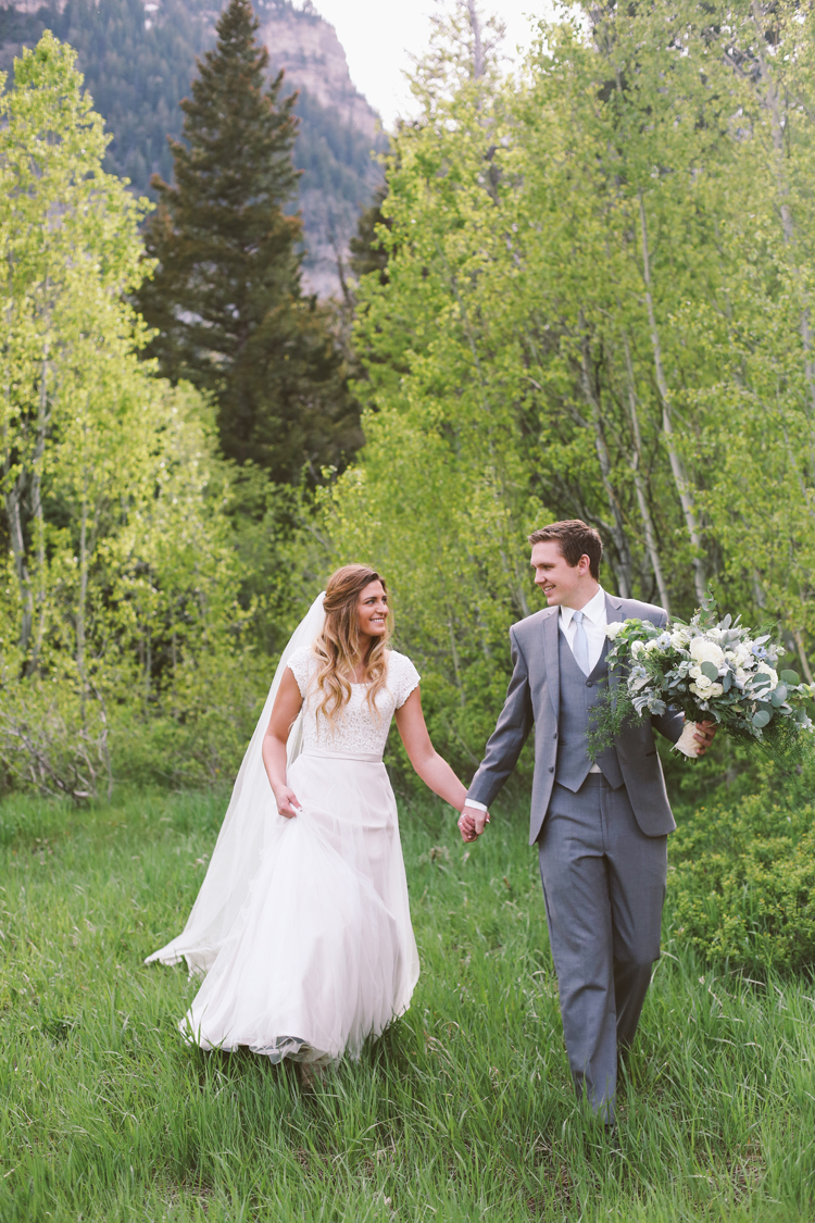 Alyssa and Nathan (c)evelyneslavaphotography 8016713080 (45).jpg