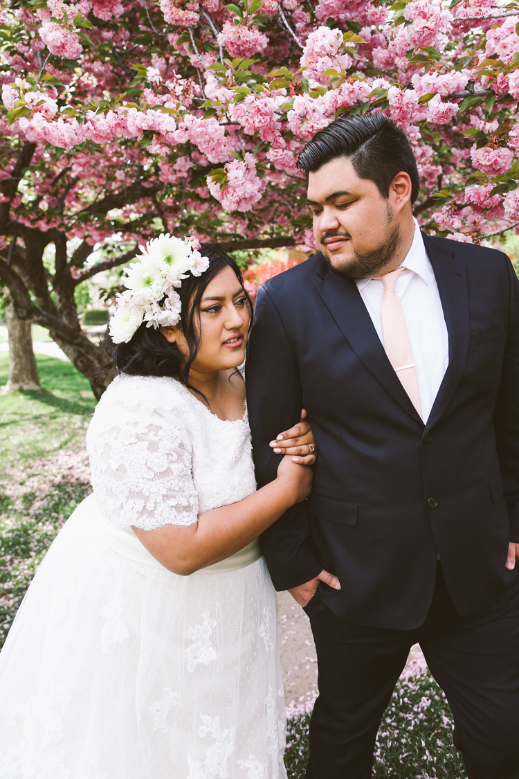 Jessie and Anthony (c)evelyneslavaphotography 8016713080 (45).jpg