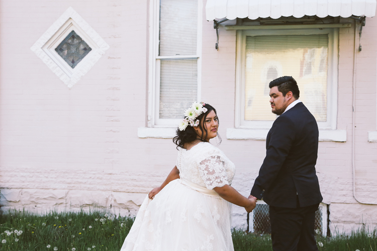 Jessie and Anthony (c)evelyneslavaphotography 8016713080 (111).jpg