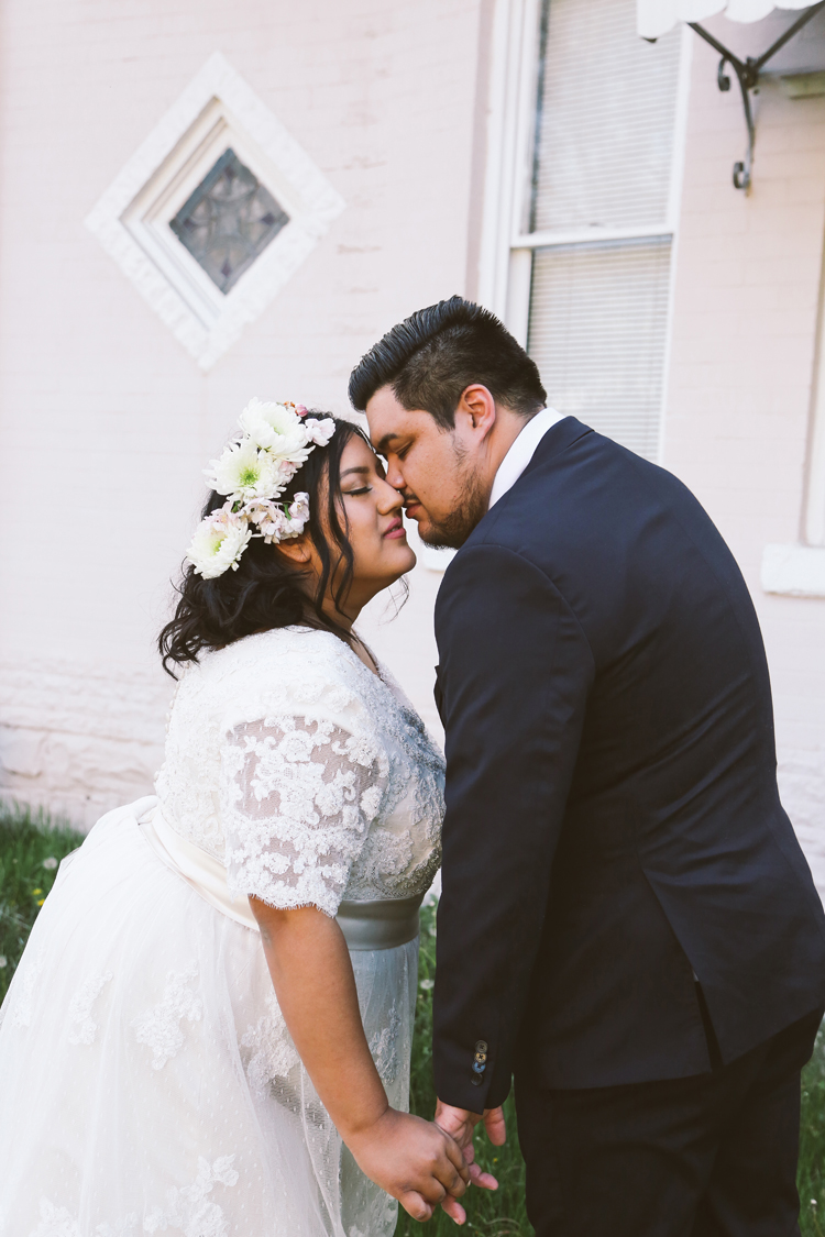 Jessie and Anthony (c)evelyneslavaphotography 8016713080 (112).jpg