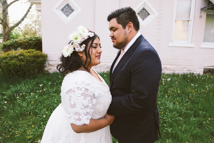 Jessie and Anthony (c)evelyneslavaphotography 8016713080 (119).jpg