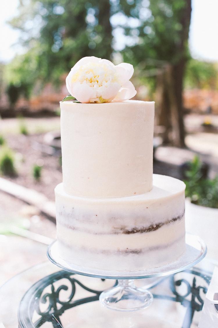 Alyssa & Nate Wedding (c)evelyneslavaphotography 8016713080 (17).jpg