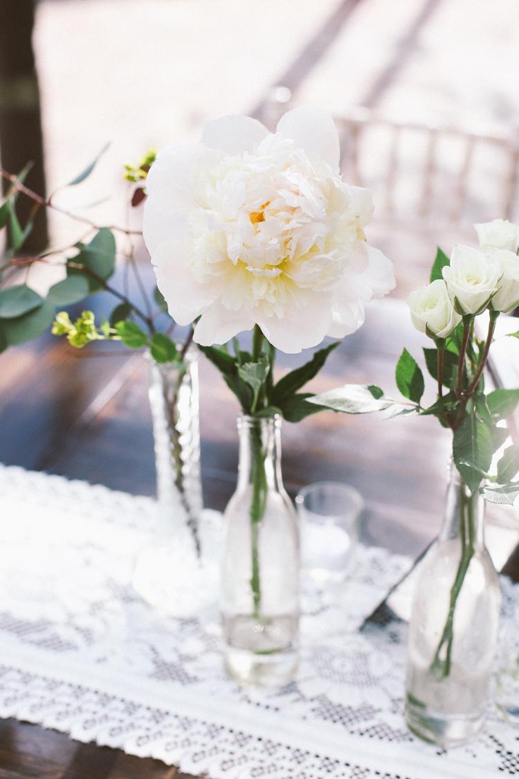 Alyssa & Nate Wedding (c)evelyneslavaphotography 8016713080 (20).jpg