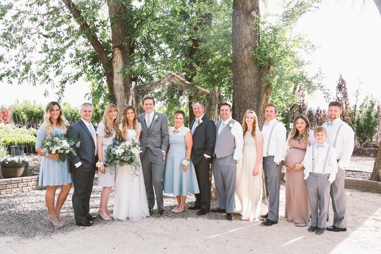 Alyssa & Nate Wedding (c)evelyneslavaphotography 8016713080 (61).jpg