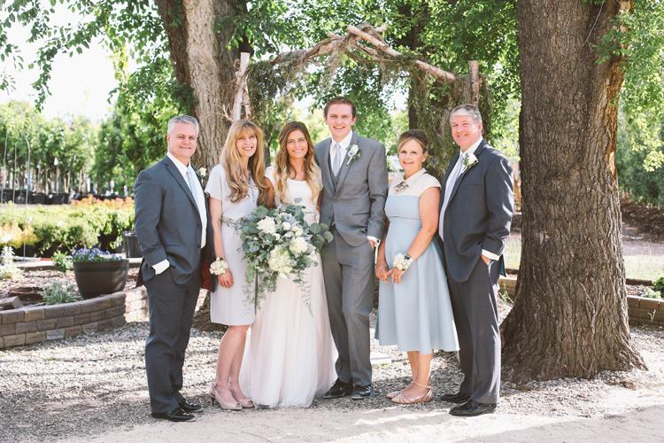 Alyssa & Nate Wedding (c)evelyneslavaphotography 8016713080 (63).jpg