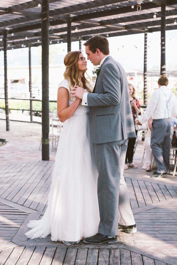 Alyssa & Nate Wedding (c)evelyneslavaphotography 8016713080 (111).jpg