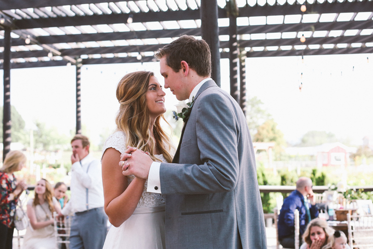 Alyssa & Nate Wedding (c)evelyneslavaphotography 8016713080 (113).jpg