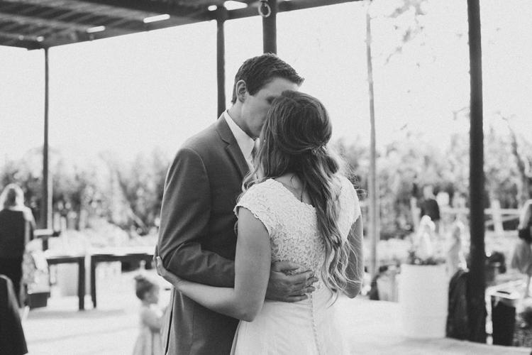 Alyssa & Nate Wedding (c)evelyneslavaphotography 8016713080 (125).jpg
