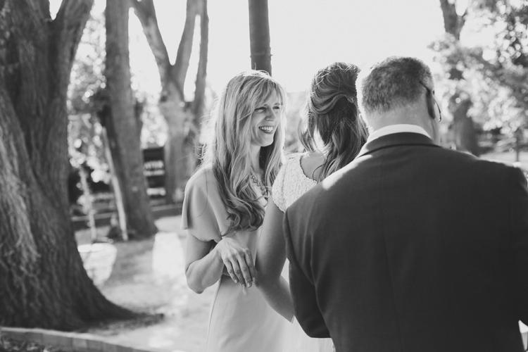 Alyssa & Nate Wedding (c)evelyneslavaphotography 8016713080 (138).jpg