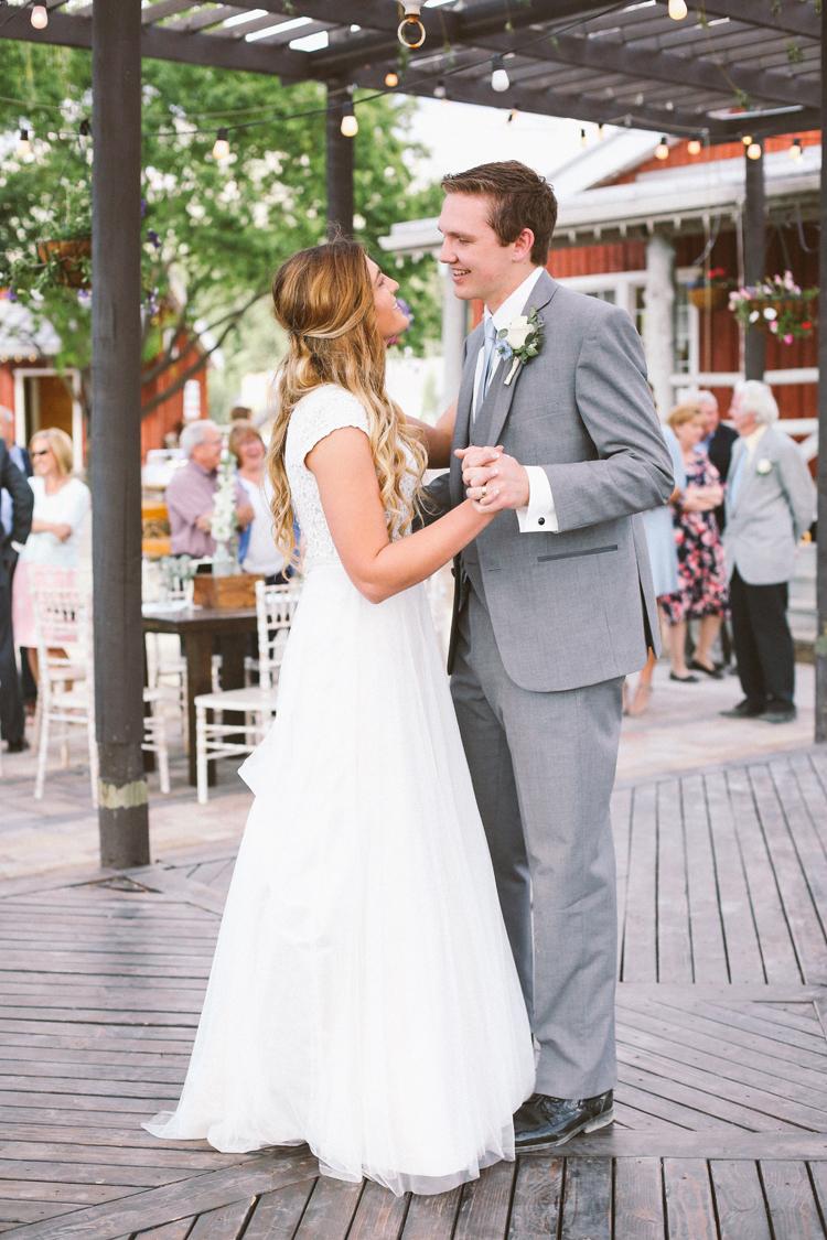 Alyssa & Nate Wedding (c)evelyneslavaphotography 8016713080 (121).jpg