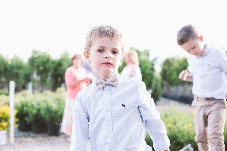 Alyssa & Nate Wedding (c)evelyneslavaphotography 8016713080 (190).jpg