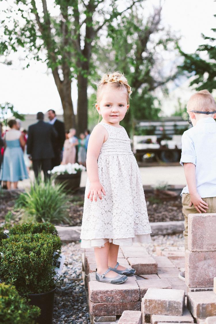 Alyssa & Nate Wedding (c)evelyneslavaphotography 8016713080 (193).jpg