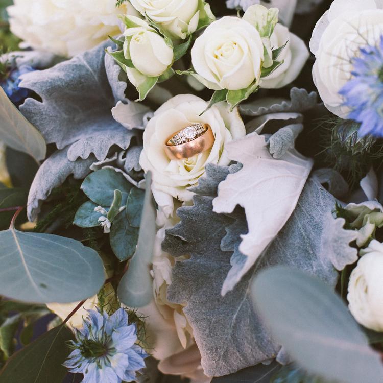Alyssa & Nate Wedding (c)evelyneslavaphotography 8016713080 (205).jpg