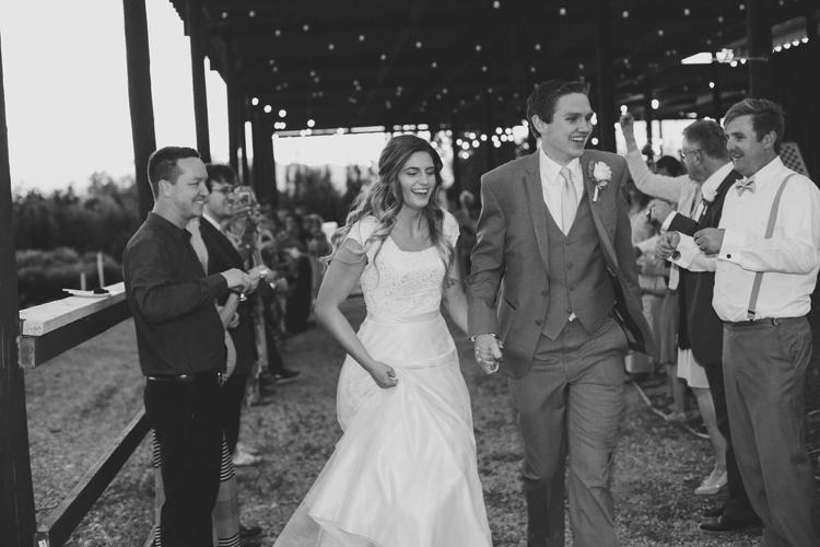 Alyssa & Nate Wedding (c)evelyneslavaphotography 8016713080 (270).jpg