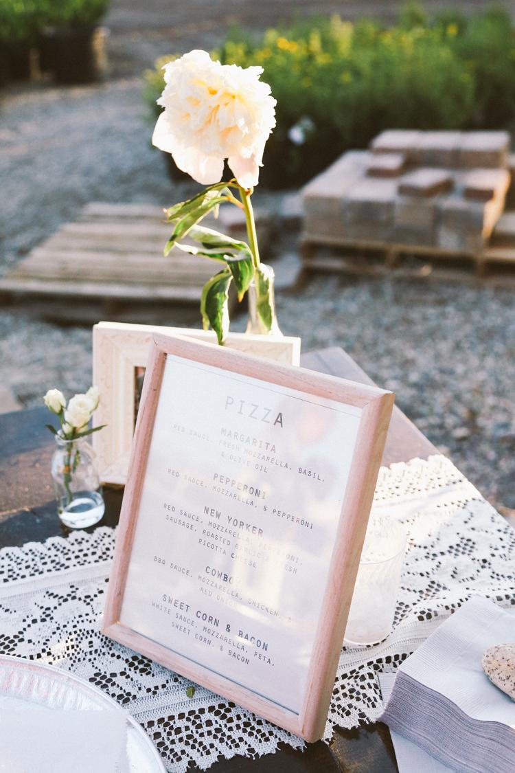Alyssa & Nate Wedding (c)evelyneslavaphotography 8016713080 (229).jpg