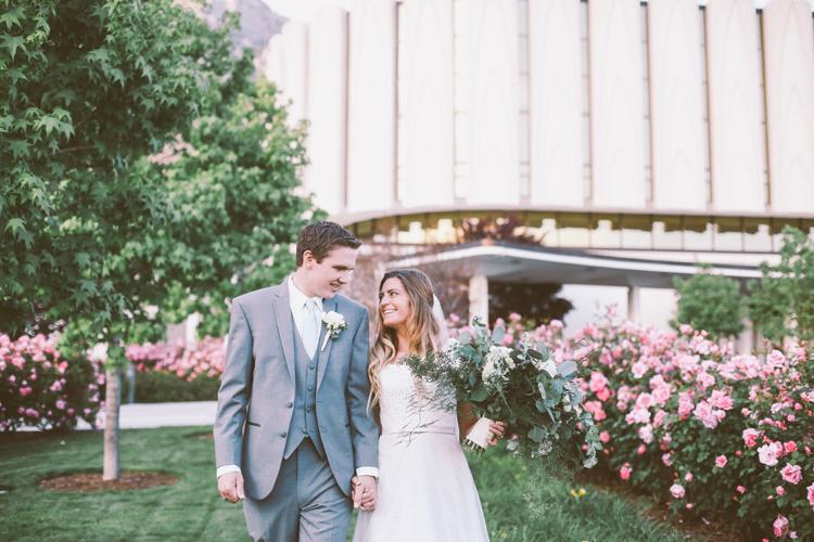 Alyssa and Nate Temple (c)evelyneslavaphotography 8016713080 (53).jpg