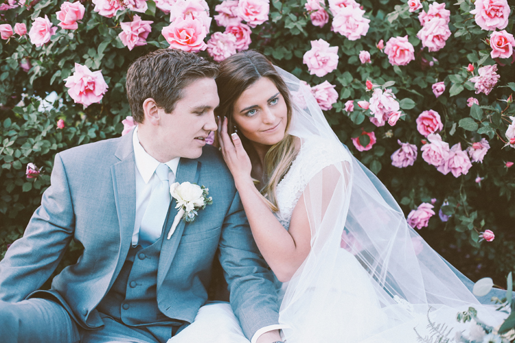 Alyssa and Nate Temple (c)evelyneslavaphotography 8016713080 (57).jpg