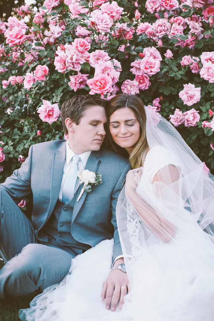 Alyssa and Nate Temple (c)evelyneslavaphotography 8016713080 (64).jpg