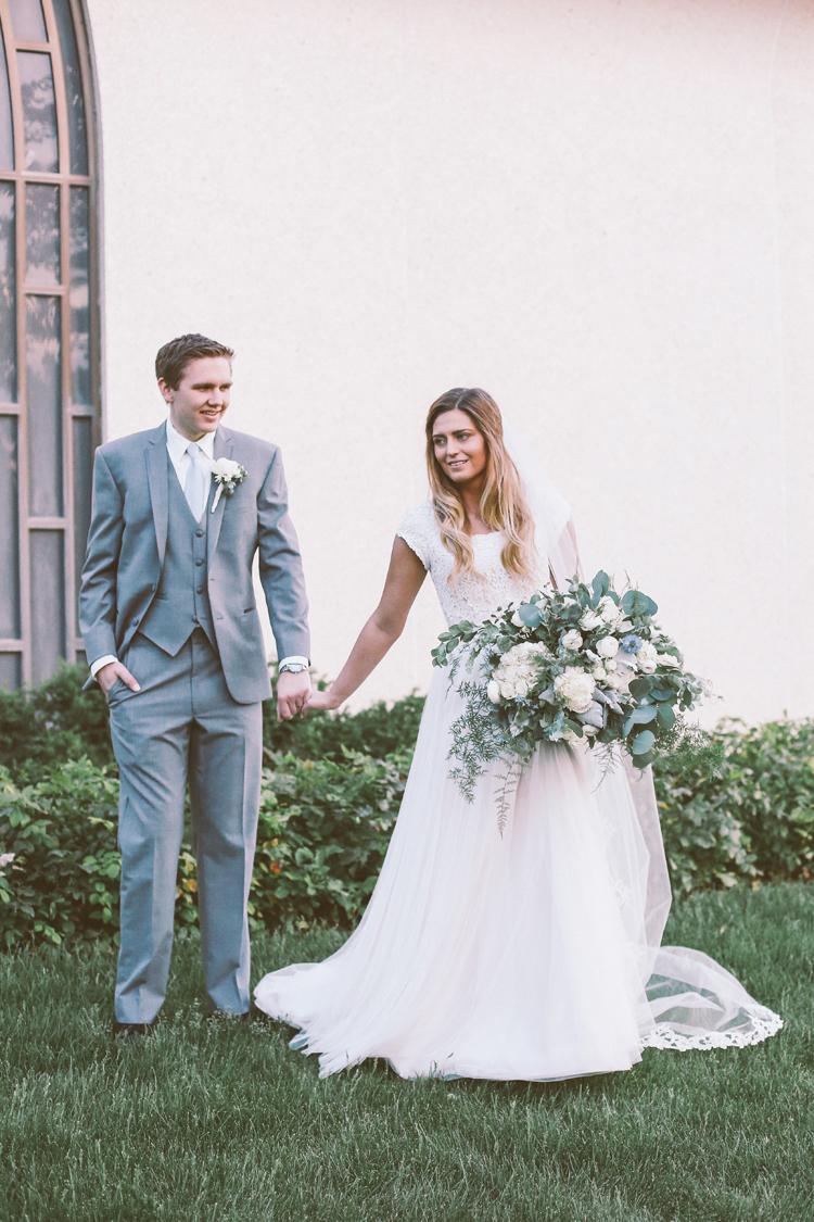 Alyssa and Nate Temple (c)evelyneslavaphotography 8016713080 (98).jpg