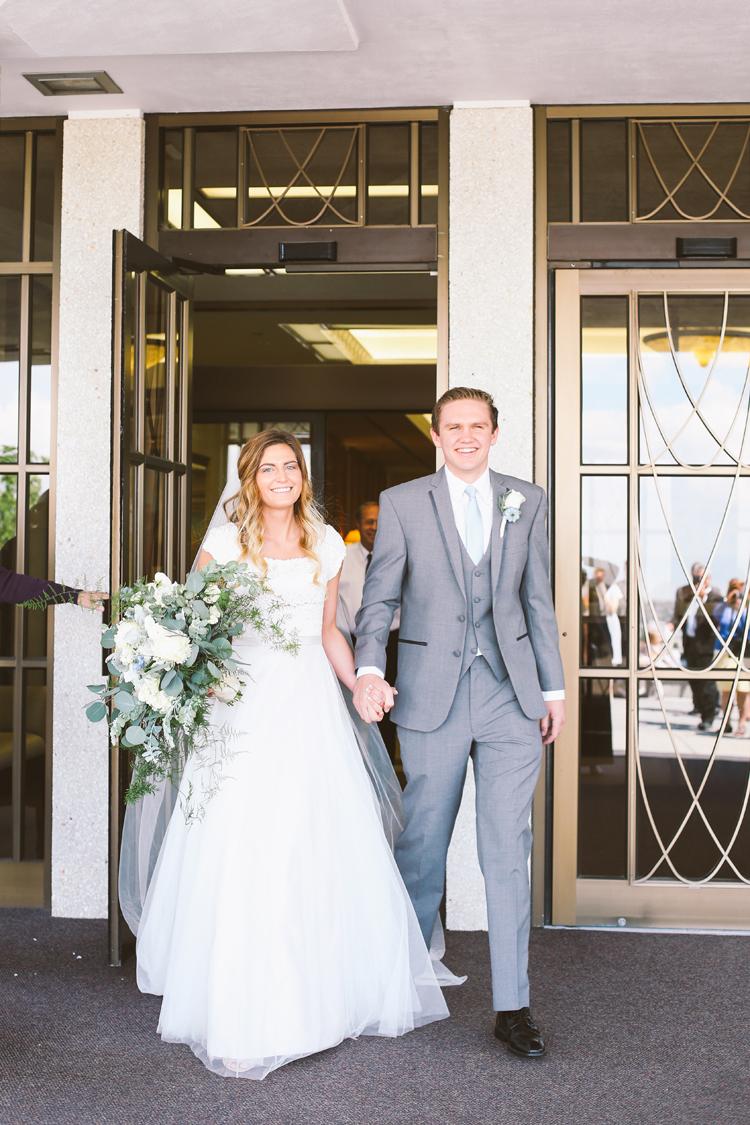 Alyssa and Nathan Wedding Temple (c)evelyneslavaphotography 8016713080 (104).jpg