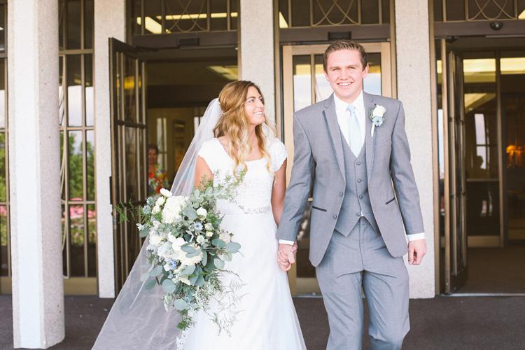 Alyssa and Nathan Wedding Temple (c)evelyneslavaphotography 8016713080 (107).jpg