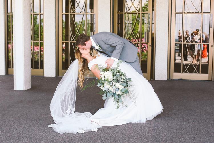 Alyssa and Nathan Wedding Temple (c)evelyneslavaphotography 8016713080 (110).jpg