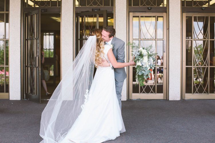 Alyssa and Nathan Wedding Temple (c)evelyneslavaphotography 8016713080 (111).jpg