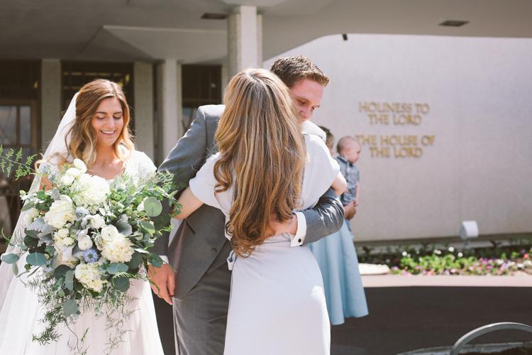 Alyssa and Nathan Wedding Temple (c)evelyneslavaphotography 8016713080 (131).jpg