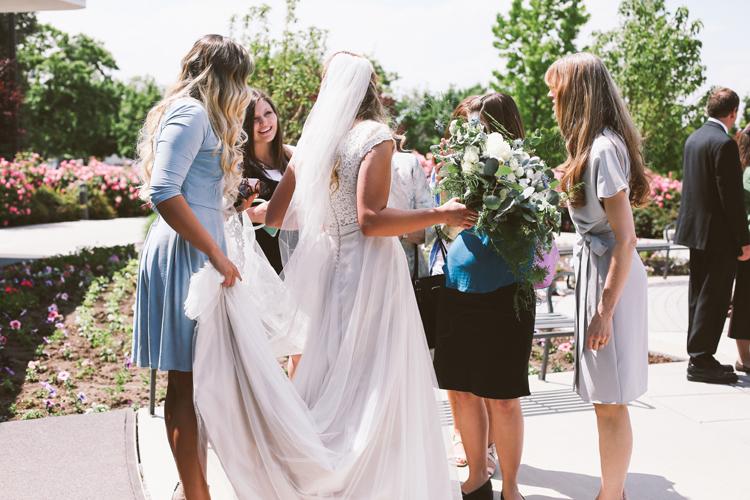 Alyssa and Nathan Wedding Temple (c)evelyneslavaphotography 8016713080 (133).jpg