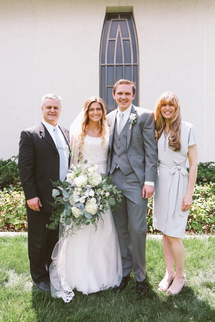 Alyssa and Nathan Wedding Temple (c)evelyneslavaphotography 8016713080 (151).jpg