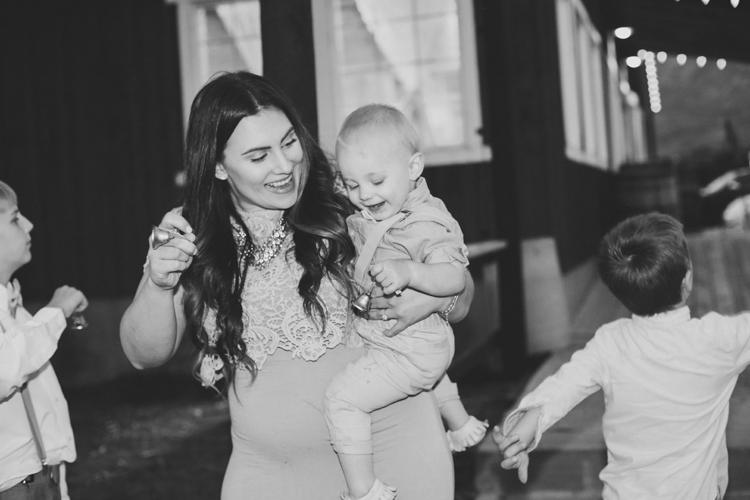 Alyssa & Nate Wedding (c)evelyneslavaphotography 8016713080 (272).jpg