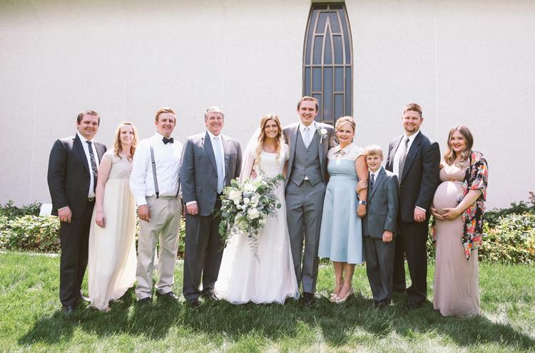 Alyssa and Nathan Wedding Temple (c)evelyneslavaphotography 8016713080 (159).jpg