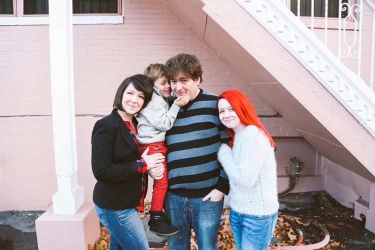 Abigail and Rocky Family (c)evelyneslavaphotography 8016713080 (2).jpg