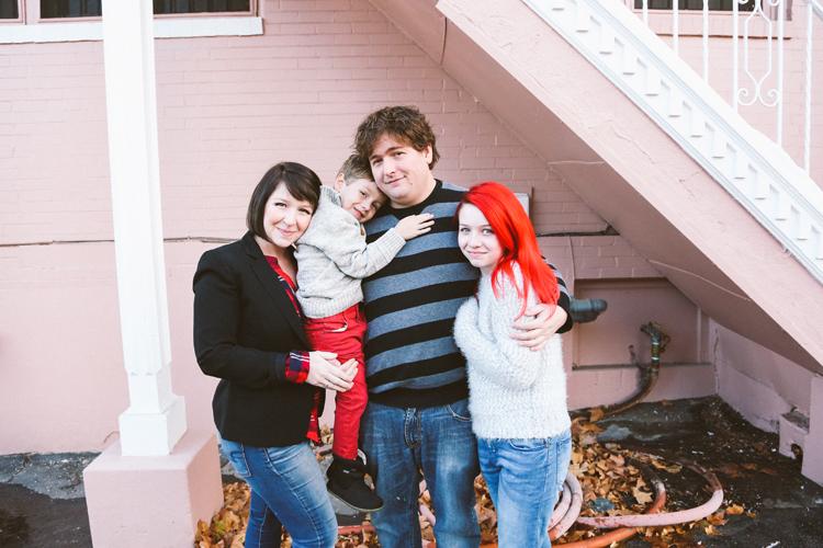 Abigail and Rocky Family (c)evelyneslavaphotography 8016713080 (3).jpg