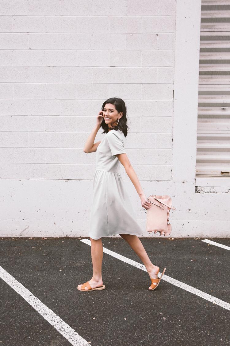 Sabrina for JESSAKAE (c)evelyneslavaphotography2019 (4).jpg