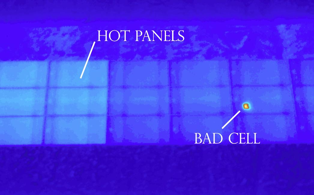 Solar_panels_1.jpg