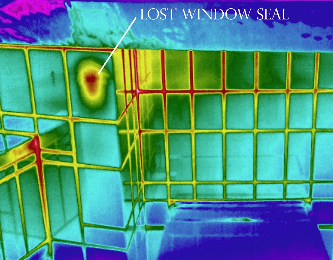 Window_seal.jpg