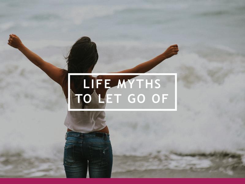 life-myths.png
