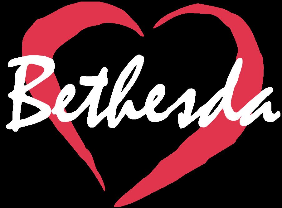 Bethesda Logo.jpg
