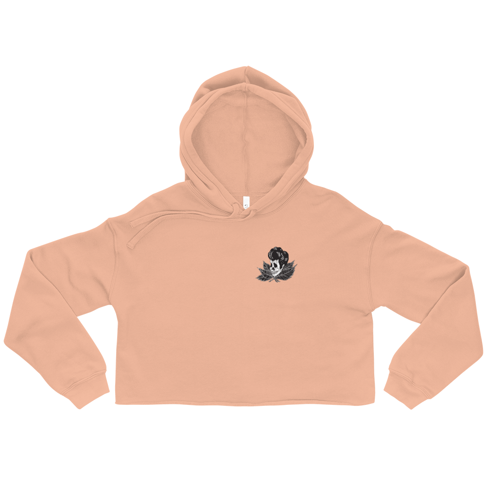 Skully_mockup_Front_Flat_Peach.png
