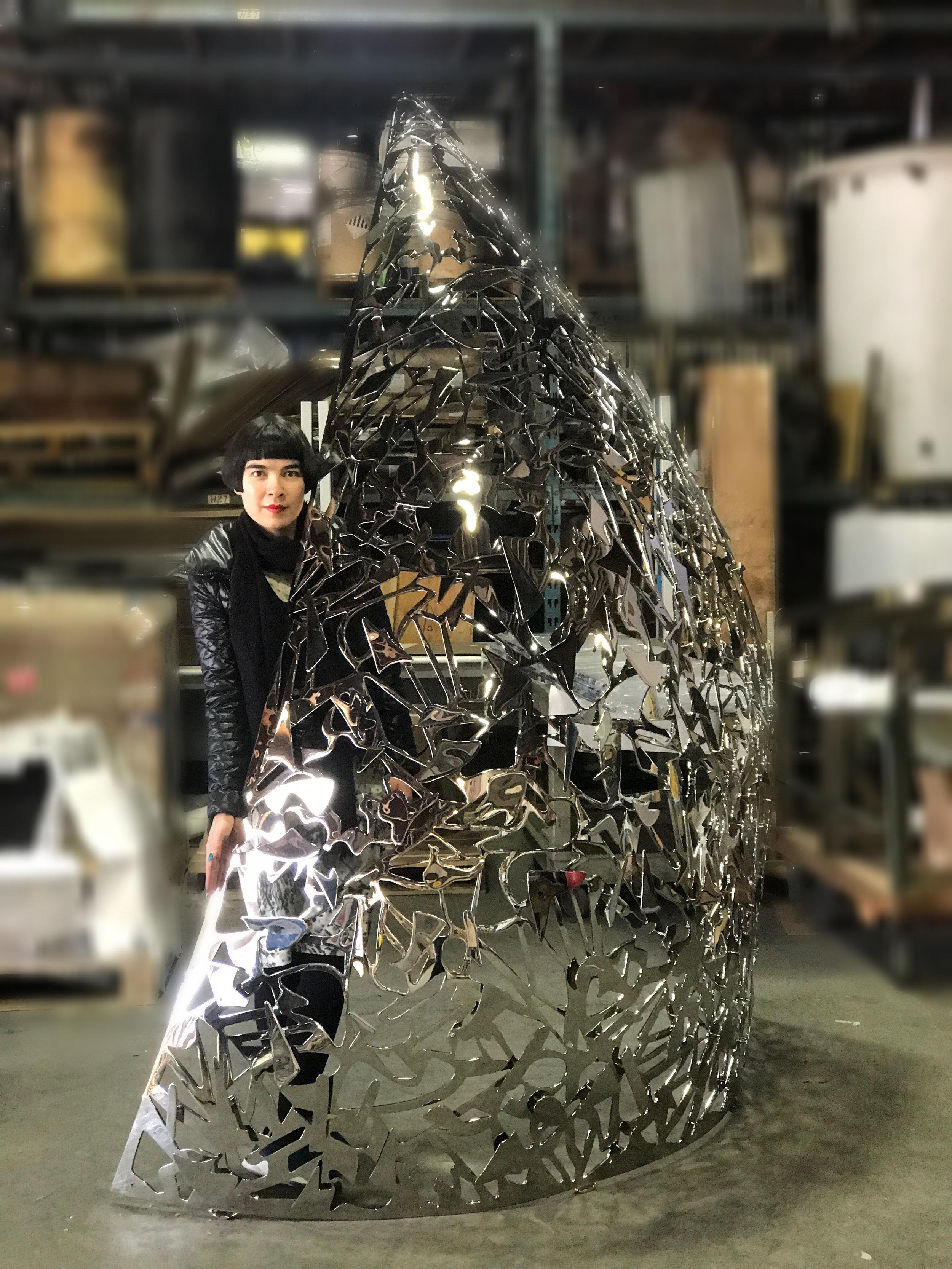 Drue_Kataoka_sculpture_1.JPG