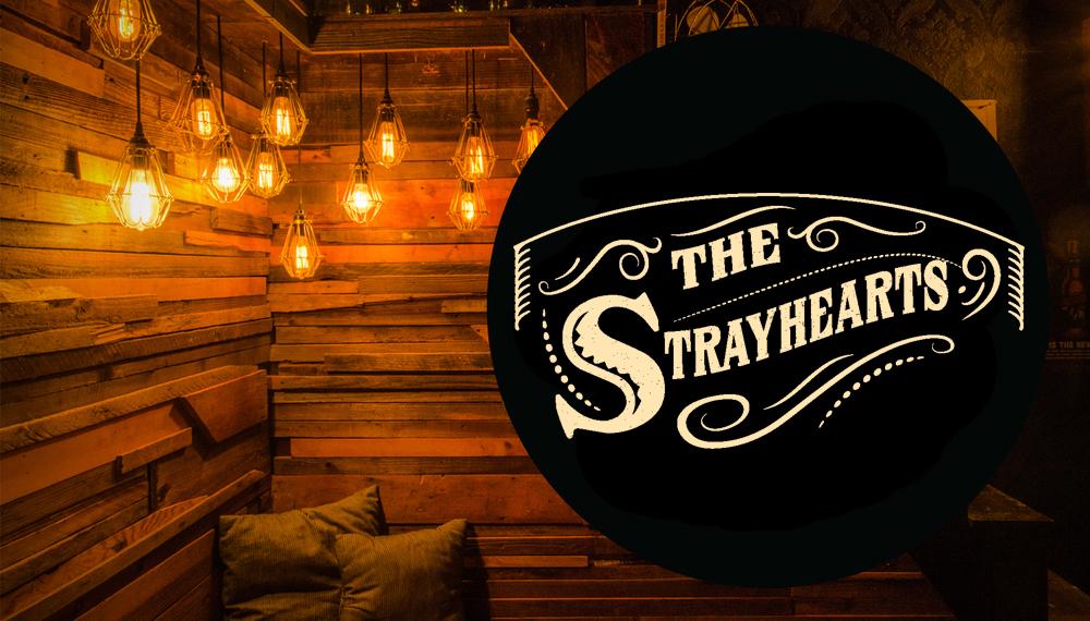 StrayheartsLightPoster.jpg
